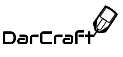 darcraft.com.pl
